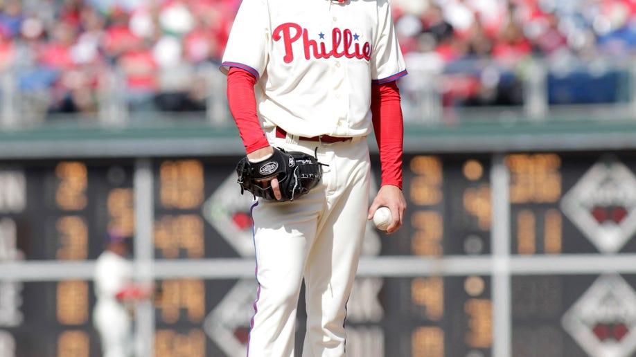 28485f9b-Royals Phillies Baseball
