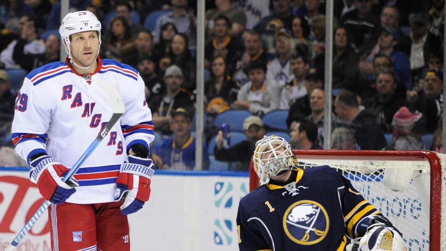 a00d45da-Rangers Sabres Hockey