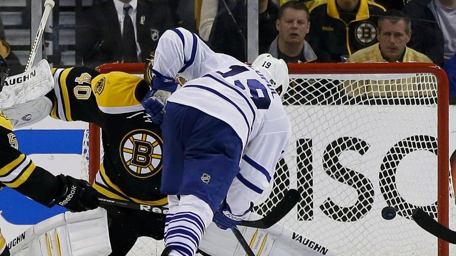 f2847bfb-Maple Leafs Bruins Hockey
