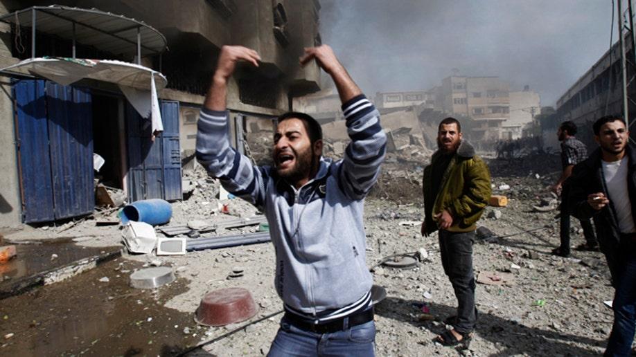2ecc8108-Mideast Israel Palestinians