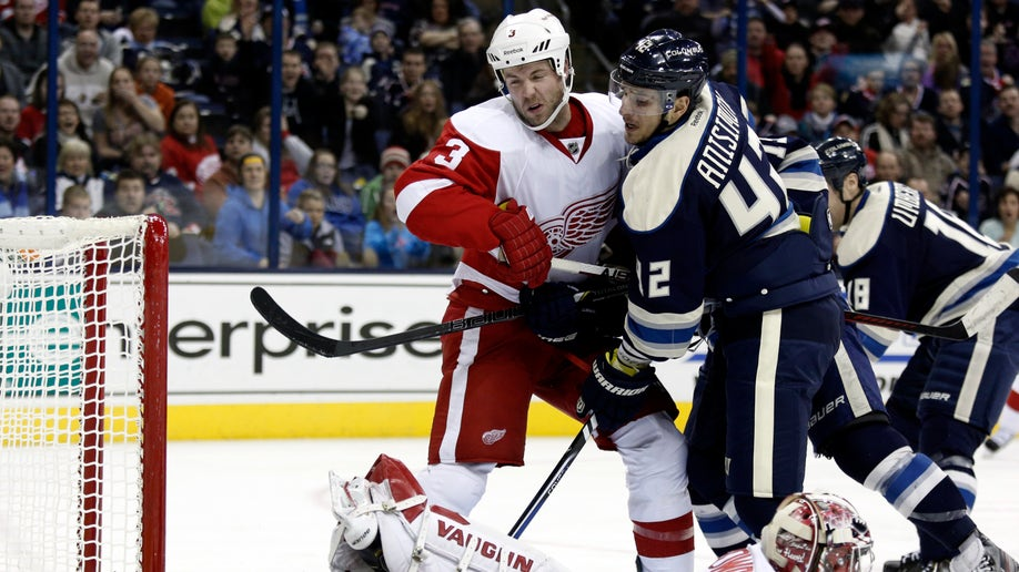 18433a4e-Red Wings Blue Jackets Hockey