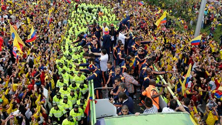 2f36b16f-Colombia Brazil WCup Homecoming