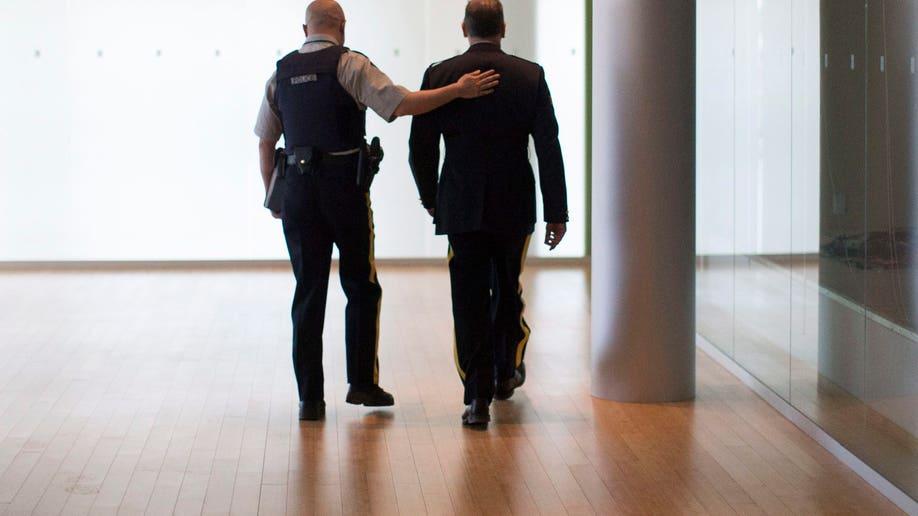 f431531e-Canada Terror Plot Arrests