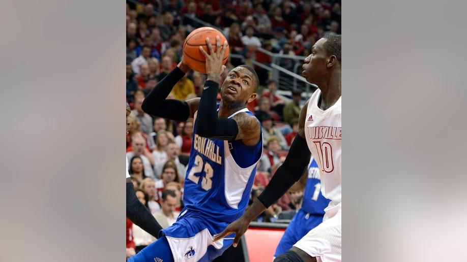 9c47311f-Seton Hall Louisville Basketball