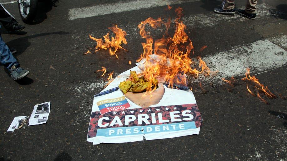 2fd6f3dc-Venezuela Election