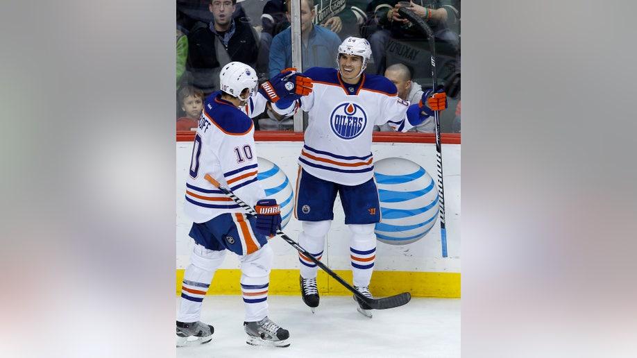 ebb00e37-Oilers Wild Hockey