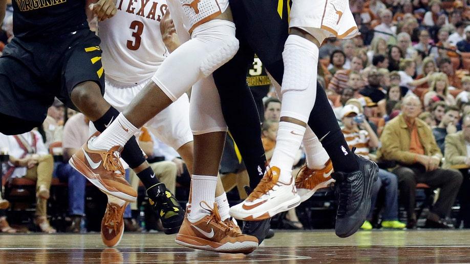 248a8fe2-West Virginia Texas Basketball
