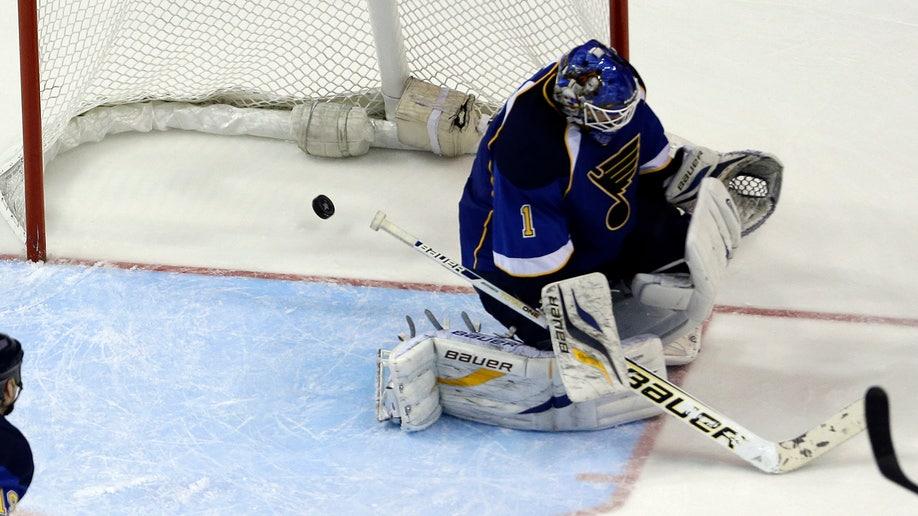 1bf111c9-Kings Blues Hockey