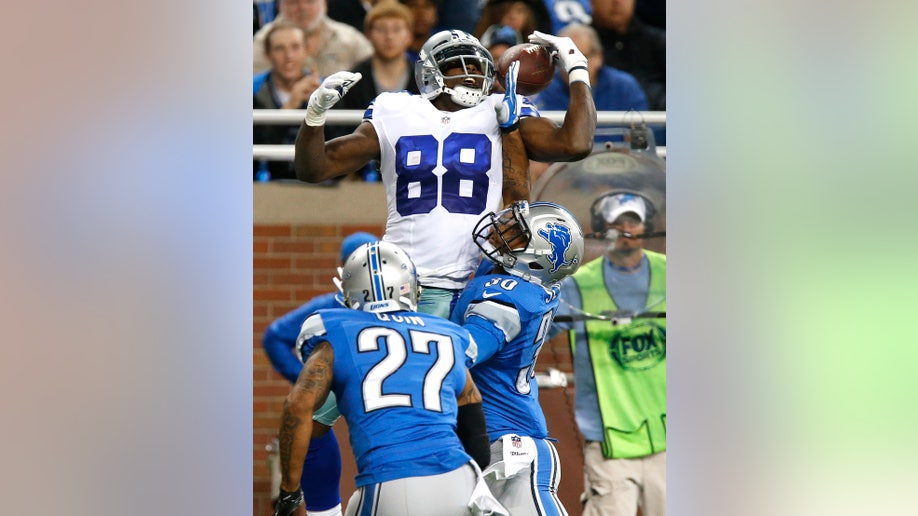 31399d58-Cowboys Lions Football