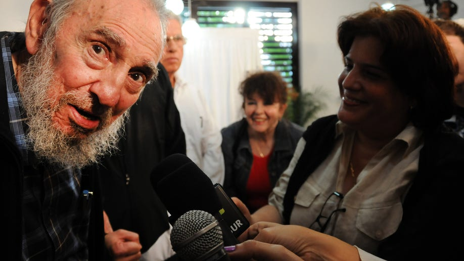 6ea92bcb-Cuba Elections Fidel Castro