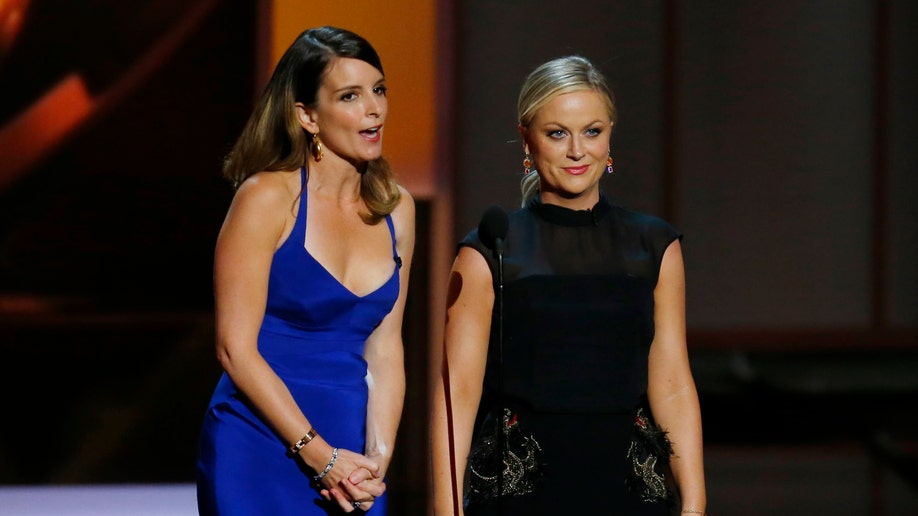 30e59be0-TELEVISION-EMMYS/