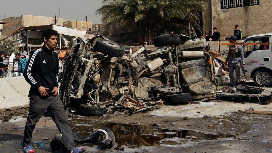 d3ebc876-Mideast Iraq