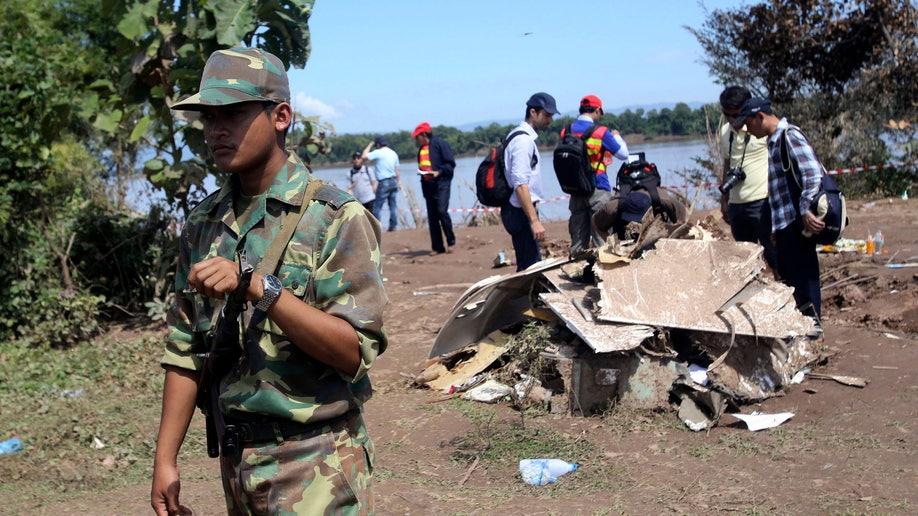 7591c298-Laos Plane Crash