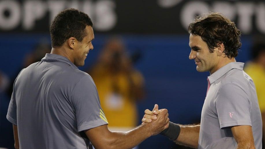 d02ec18a-Australian Open Tennis
