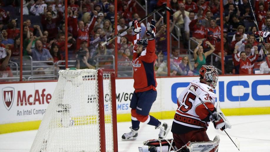 14e50248-Hurricanes Capitals Hockey