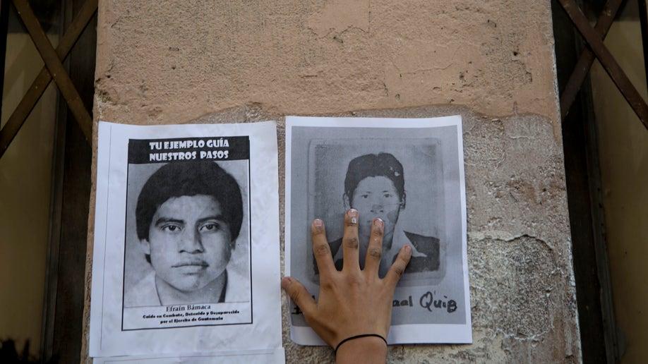 00cad079-Guatemala Disappeared