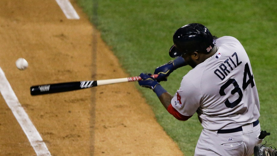 24a6203b-World Series Red Sox Cardinals Baseball