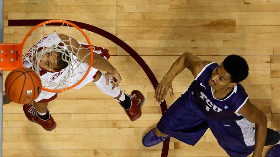 410c7c26-TCU Oklahoma Basketball