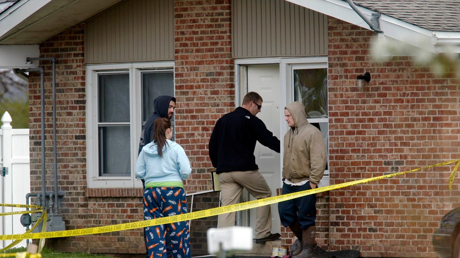 373a812e-Illinois Shooting Deaths