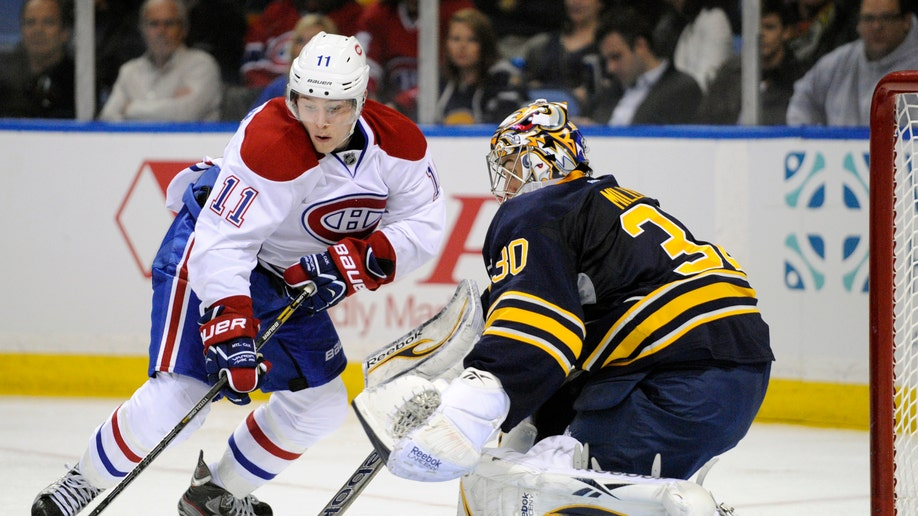 97551206-Canadiens Sabres Hockey