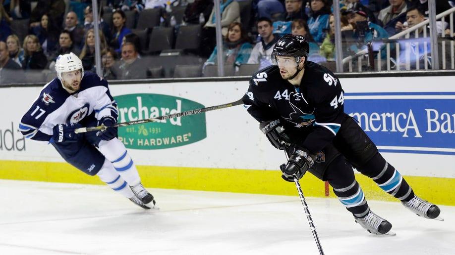 edeb6b19-Jets Sharks Hockey