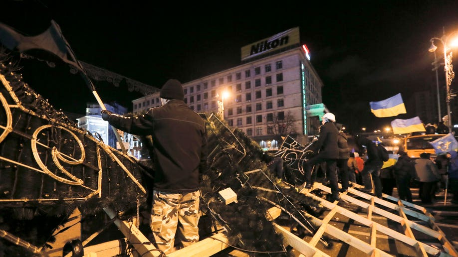 a0881c15-Ukraine Protest