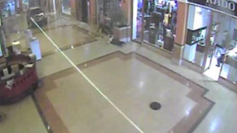 e40cfc0d-Kenya Mall