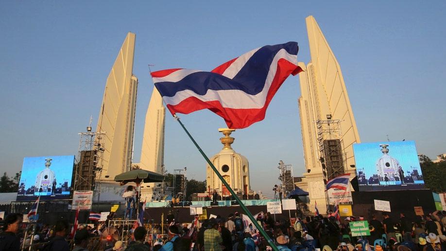 7a293d7d-Thailand Politics