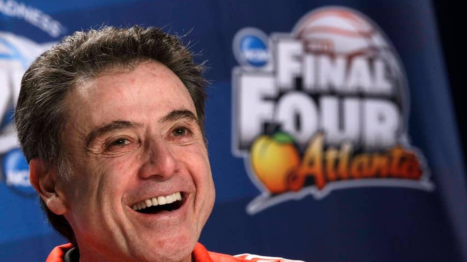 3e6eda06-Final Four Louisville Basketball