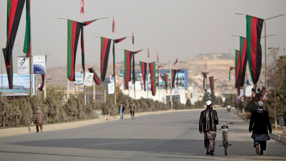 78aca0e7-Afghanistan Security