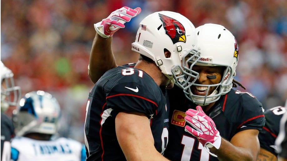 244c6eba-Panthers Cardinals Football
