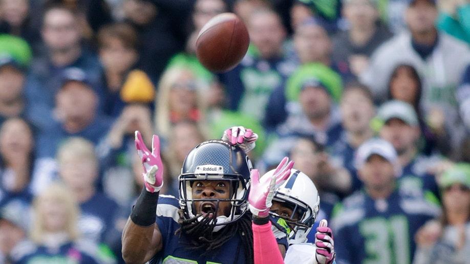 32b95ee4-APTOPIX Titans Seahawks Football