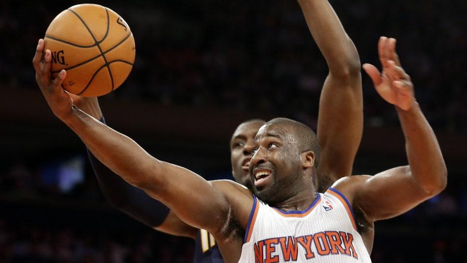 339a911d-Pacers Knicks Basketball