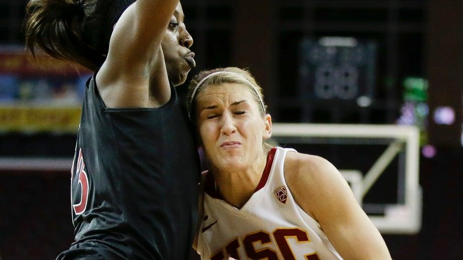 8ff52962-Stanford USC Basketball