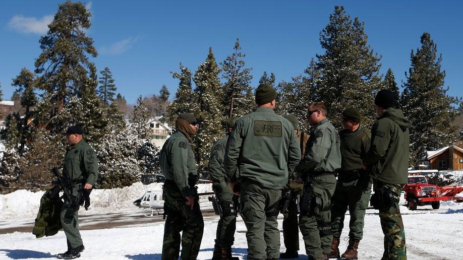 09c48a57-LA Police Shootings