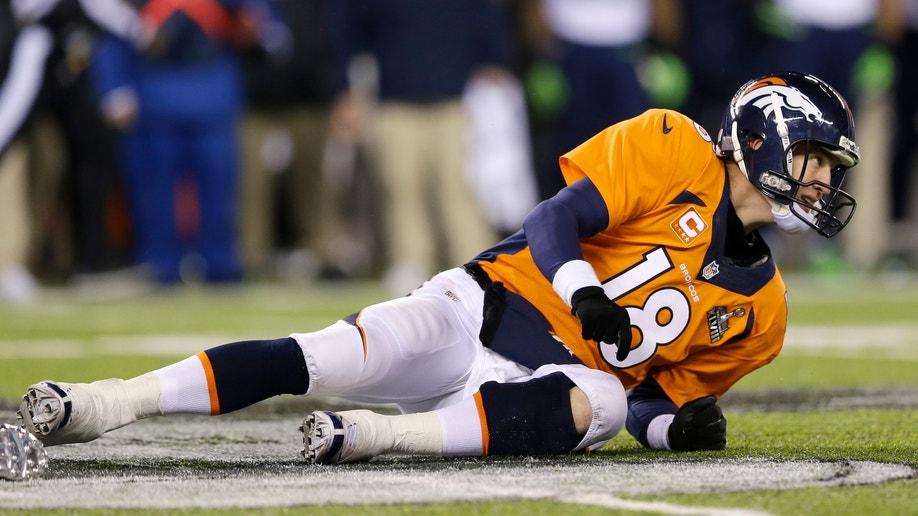 9514ef3c-Super Bowl Football
