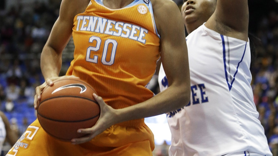 381749b0-Tennessee Middle Tennessee Basketball