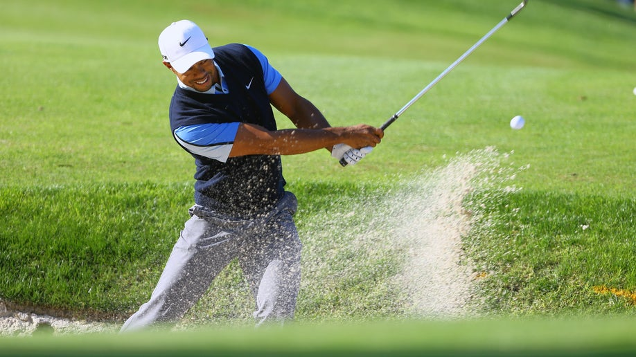 ba968adb-Turkey Golf Turkish Airlines Open