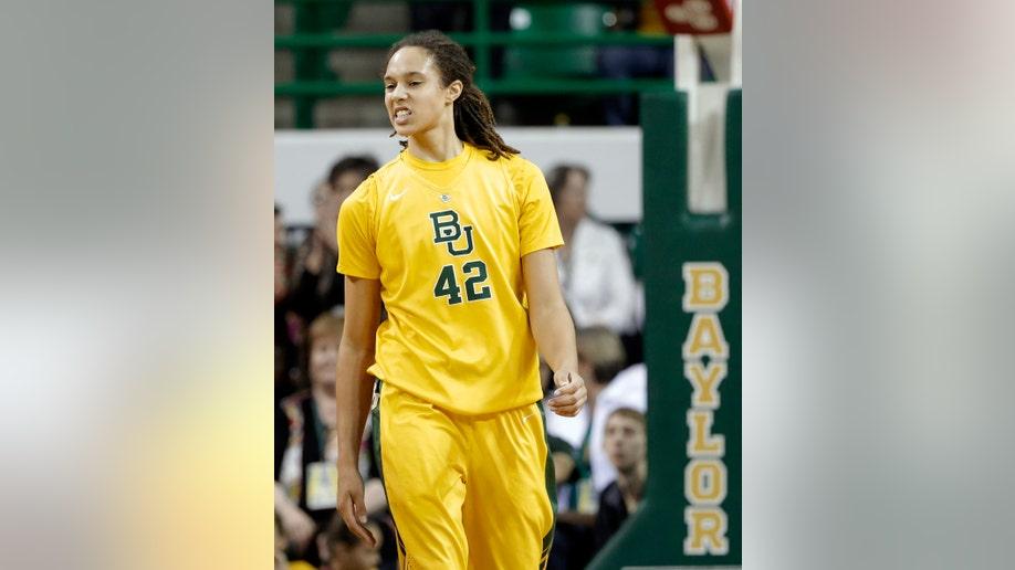 1c1bc737-Texas Baylor Basketball