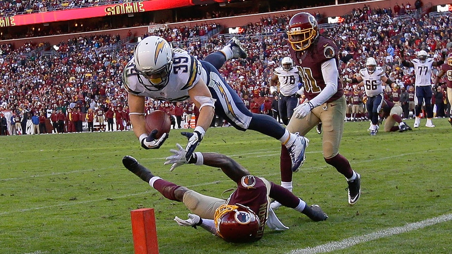 338e32c1-Chargers Redskins Football