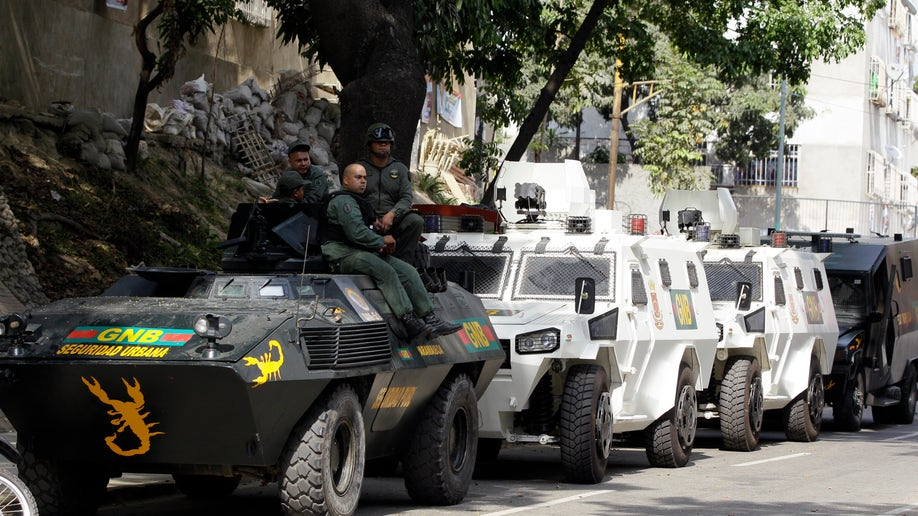 53ff87d9-Venezuela Election