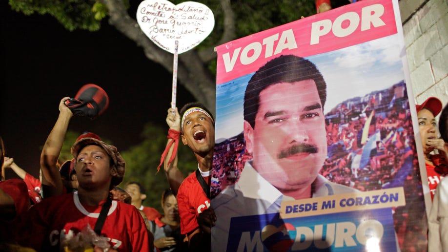 778c1083-Venezuela Election
