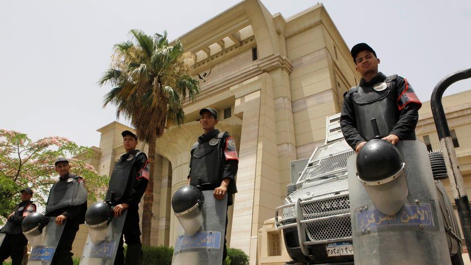 e106d4b2-Mideast Egypt Constitution Debate