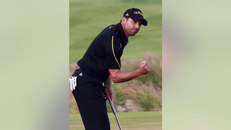 e8bfa81a-Mideast Qatar Masters Golf