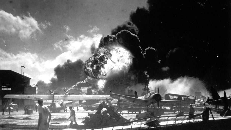 a68567da-Pearl Harbor Anniversary