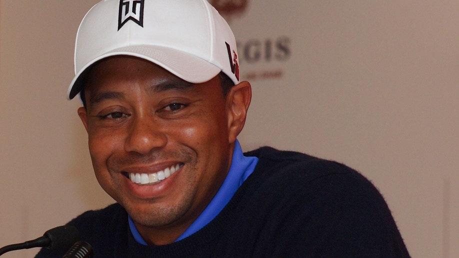 3d096822-Mideast Emirates Abu Dhabi Golf Championship