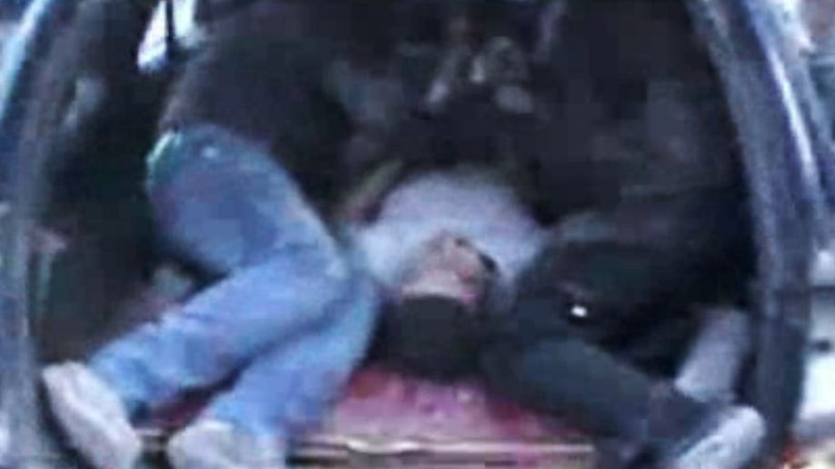 aa1b9c24-Mideast Syria
