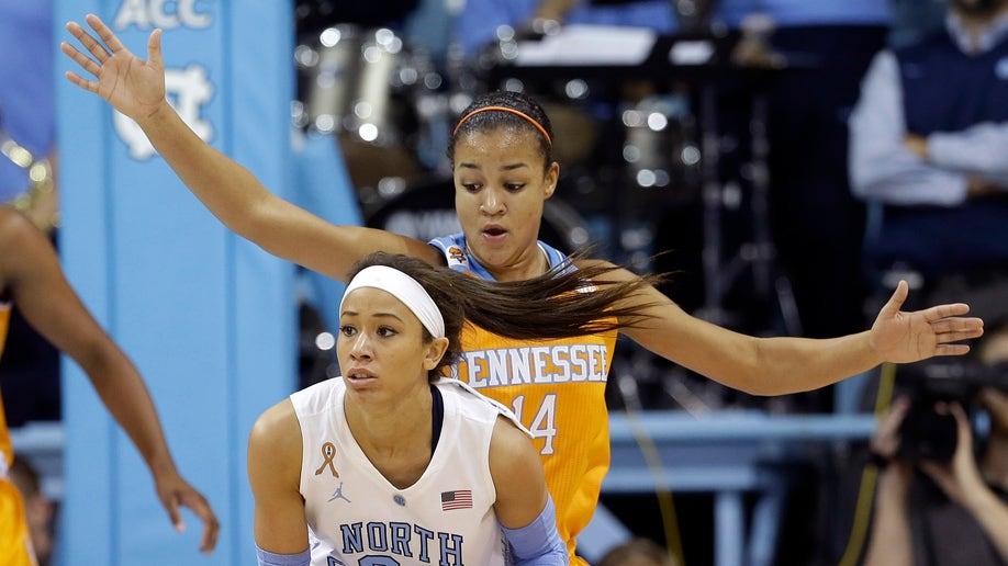 0a5a29f9-Tennessee N Carolina Basketball