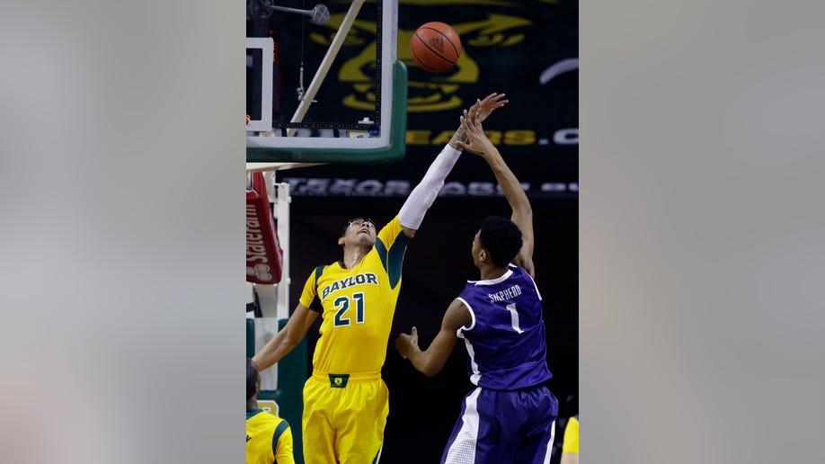 f7d31596-TCU Baylor Basketball