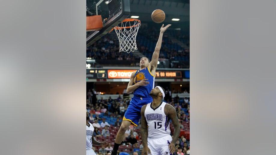 45382968-Warriors Kings Basketball